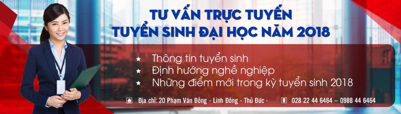 Cơ sở Quy Nhơn – Bình Định
